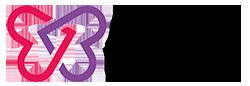 Booking Nordic Logotyp