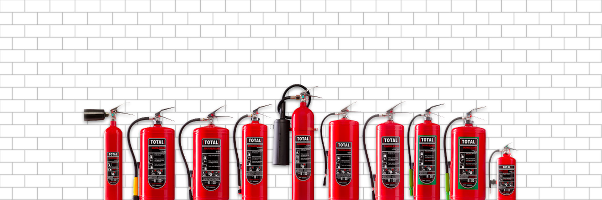 Brandskydd Göteborg